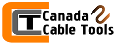 Canada Cable Tools